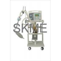 Quality First-Aid Equipment Ventilator (WH -H-100S) wholesale