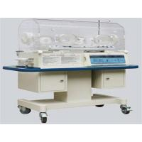 Quality Infant Incubator (WH-2000IF) wholesale