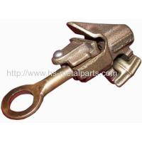 Quality Railway carriage coupling gear wholesale