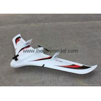 Cheap FX-79 Buffalo 2m EPO FPV Wing Electronic RC airplane model for sale
