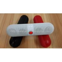 Quality monster Beats By Dr Dre Pill Wireless Speaker christmas day gift - wholesale