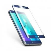 Buy cheap Model No.: Electroplating 3D for S6 edge from wholesalers