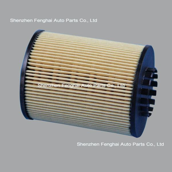 Cheap 021115561B Oil Filter for sale