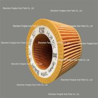 Quality 11427 Oil Filter wholesale