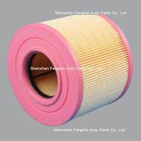 Quality 13717536006 Air Filter wholesale