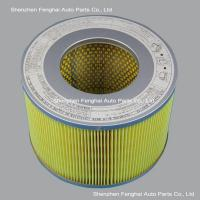 Quality 17801-61030 Air Filter wholesale