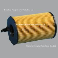 Quality 059115561D Oil Filter wholesale