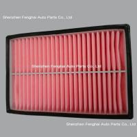 Buy cheap LF50-13-Z40 Air filter from wholesalers