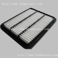 Buy cheap 17801-03010 Air filter from wholesalers