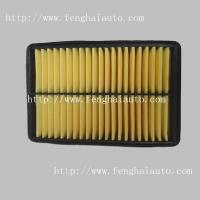 Buy cheap 17220-RLF-000 Air filter from wholesalers