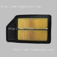 Buy cheap 17220-REJ-W00 Air filter from wholesalers