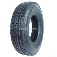 Quality Radial Tire (SUPERHAWK TYRE HK880) wholesale