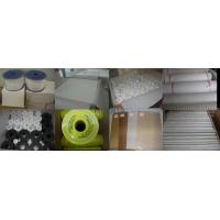 Quality Phenolic Cotton Cloth Molded Rod diameter:6-200mm, length; 1000mm wholesale