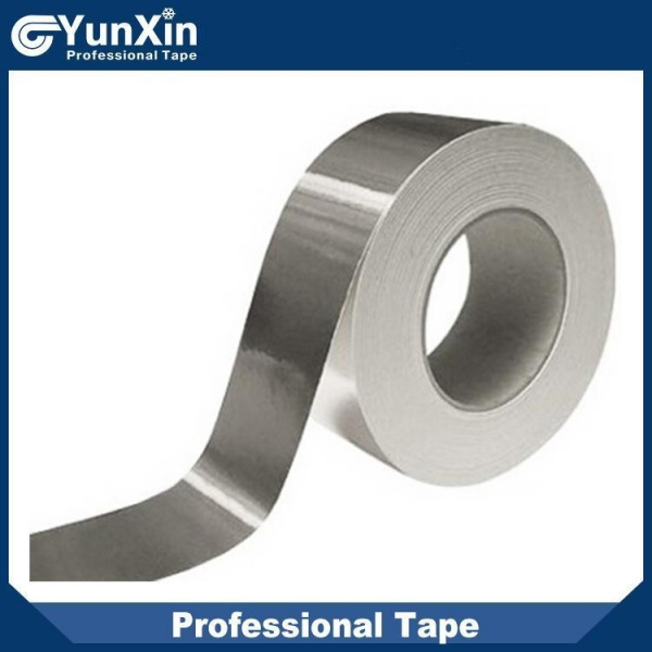 Copper Insulation Tape : Cheap insulation copper pipes of yunxintape