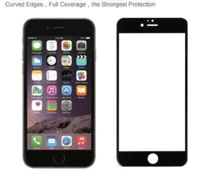 Cheap Tempered Glass Screen Protector for sale