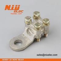 Quality WCJC Brass Jointing Clamp wholesale