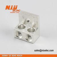 Buy cheap LH1-2 Solderless terminal lugs from wholesalers