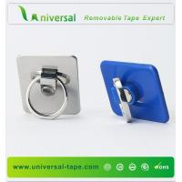 Quality Mobile Phone Ring Holder China Smart Ring Phone Holder Manufacturer wholesale