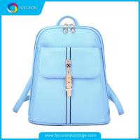 Quality FBE-001 backpack wholesale
