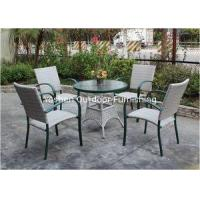 Buy cheap Firepits & Cast Aluminum Furniture from wholesalers