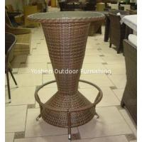 Buy cheap Lawn Chairs/benches from wholesalers