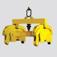 Quality Lifting Device wholesale