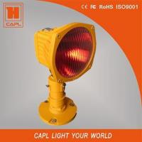 China Led Light for Airport Runway End Light on sale