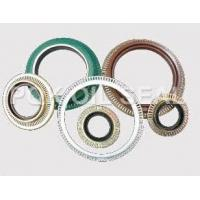 Quality ABS Oil Seal wholesale
