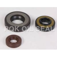 Quality Drive Shaft Oil seal wholesale
