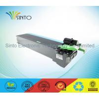 China High Quality toner cartridge SP 200T/D for SHARP AR 163 on sale