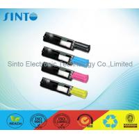 Quality Color Toner Cartridge Products wholesale
