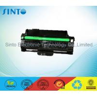 China Compatible/Remanufactured/Recycled Black Toner/Laserjet Printer Catridge for Dell 1130/1135 on sale