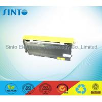 Quality Black Toner Cartridge Compatible Cartridge for Brother HL-2040/2070N (TN3060) wholesale