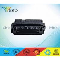 Quality Black Toner Cartridge Laser Cartridge for Compatible HP CE255A / HP 55A wholesale