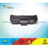 China Black Toner Cartridge New Product Compatible Toner Cartridge For XEROX 3052 on sale