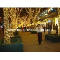 Quality Professional factory supply string light with workable price wholesale