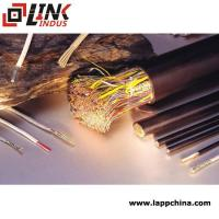 Buy cheap telephone cable outdoor from wholesalers