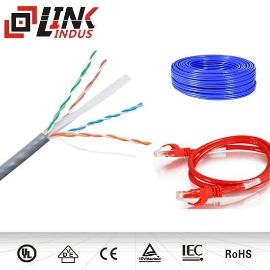 Cheap cat6 utp cable for sale