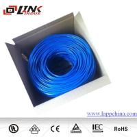 Buy cheap CAT7 SFTP CABLE from wholesalers