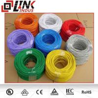 Buy cheap Fluke Cat6 cable from wholesalers