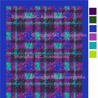 Quality Scarf Designs wholesale
