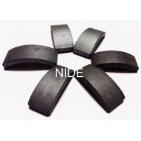Magnets for electric tools