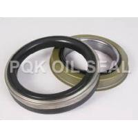 Quality Engineering machinery Oil Seal wholesale