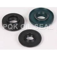 Quality Shock Absorber Oil seal wholesale
