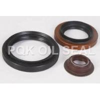 Quality Differential Oil seal wholesale