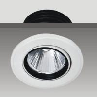 Quality New Dimmable LED Down Light/Indoor LED Lamp In Cut Hole 55mm 4W 7W -F wholesale
