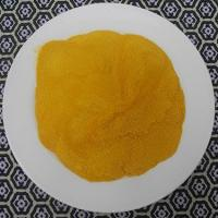 Quality Polyferric Sulfate wholesale