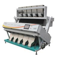 Buy cheap US5 Rice Color Sorter product