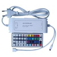 Buy cheap 44 key IR controller driver product
