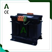 Buy cheap SG (SBK), ZSG three phase transformers from wholesalers